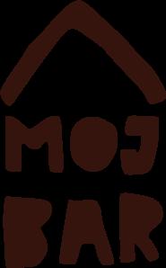 MÔJ BAR